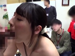 wild-japanese-group-sex-action