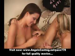 hot-lesbian-schoolgirls-having-threesome-licking-and-toying