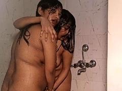 indian-lesbian-shower-seduction