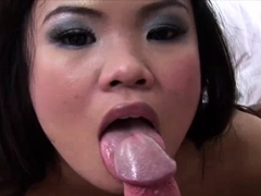 stripped-and-cock-sucking-thai-hottie