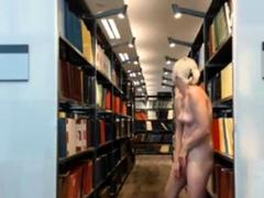 PUBLIC plays (work,libary,office) 27
