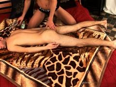 tonda-smolda-massage