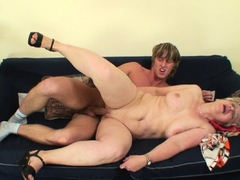 stranger-fucks-60-years-old-granny-on-the-couch