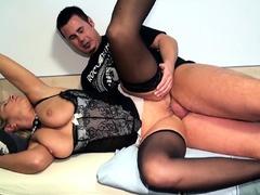 german-mature-teacher-deflorate-virgin-boy-at-home-lesson
