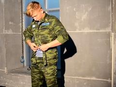 captured-commando-continue-final