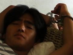 japan-gays-831