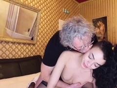 german-amateur-brunette-young-latina-fuck-with-old-guy
