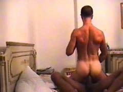 real-bareback-gay-arab-16