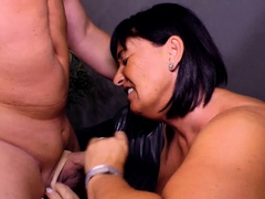 sex-consultant-dacada-gets-muff-licked