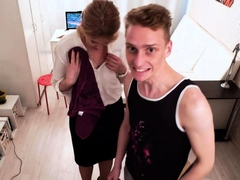 tutor4k-lucky-fellow-manages-to-fuck-gorgeous-lady