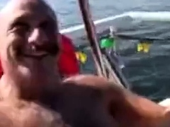 Anchors Away Part 2