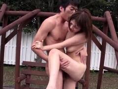 young-man-seduces-yuuka-kaede-and-fucks-her