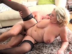 agedlove-round-mature-boobs-banging-really-hard