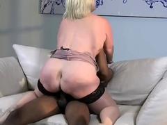 grannylovesblack-gran-visits-her-favorite-fuckbuddy