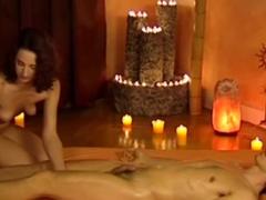 a relaxing erotic massage | xnpornx