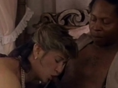 lesbian-pussy-licking-fingering-pussy