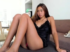 pink-pussy-busty-babe-solo-toy-vibration-during-masturbation