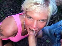 observer-watch-while-threesome-german-milf-lou-public-sex