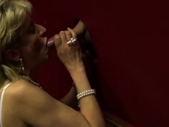 Cheating british milf lady sonia pops out her big tit29qPc