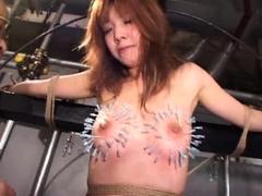 asian-hottie-with-nice-big-boobs