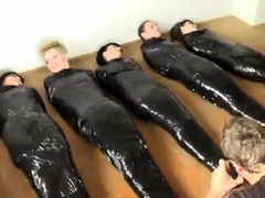 fetish-latex-hardcore-fun