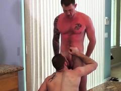 breedmeraw-hunky-sean-knight-having-wild-bareback-with-buddy