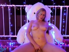skinny-blonde-teen-anal-amp-vaginal-toys-dp