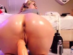 amateur-hard-sex-ass-fuck-toy