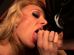Early Halloween Groupsex Blowjobs In 4k