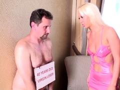 princess bitchy barbie slap slave joschi
