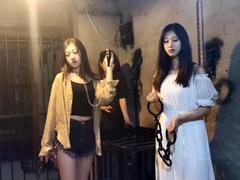 japanese-teen-beauty-anal-sex