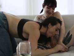 ts-models-chanel-and-lena-anal-sex