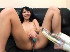 pov-sex-with-skinny-japanese-milf-tomoe-kasai