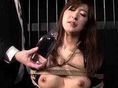 asian-japanese-bustygirl-bdsm