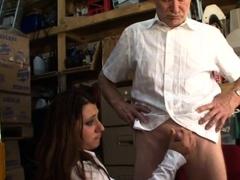 cfnm-british-babes-tugging-small-mature-penis