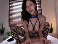 japanese-babe-sucking-pov-dick
