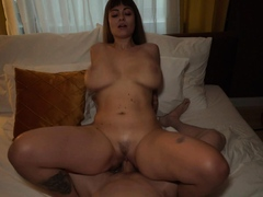 public-agent-dominno-and-her-big-tits-fucked