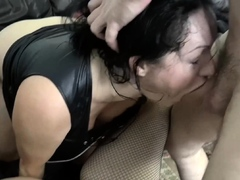 LACEYSTARR - Revenge of the Sub Sluts