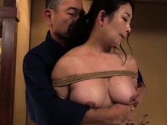 Omege japanese girl with big boobs on cams