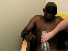 african-tribe-young-boys-naked-gay-i-can-feel-the