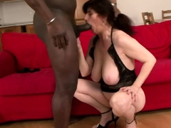grannylovesblack-busty-janicka-pounded-in-both-holes
