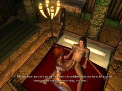 skyrim-sex-with-brunette-milf