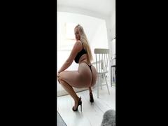 evilangel-sean-michaels-ass-fucks-a-big-boobed-blonde