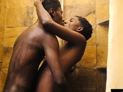 african-twink-blows-uncut-cock-before-barebacked