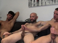 jess-fucked-by-real-straight-boys-curious
