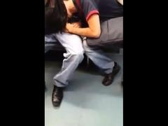 cock-sucking-in-public-transport