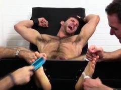 Hard virgin gay porn movie and jewish lady boy sex free