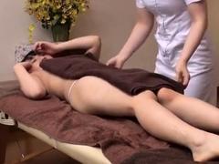 japanese-fingered-on-massage-table
