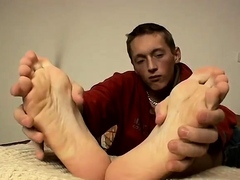 feet-gay-old-men-he-s-into-all-kinds-of-things-and-he