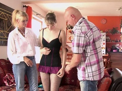 guy-caught-teen-girlfriend-and-old-parents-fucking